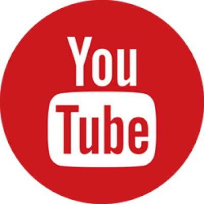 Check Our Youtube Channel!